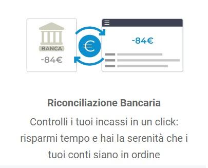 riconciliazione-bancaria